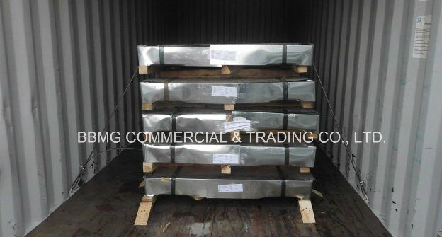 Cheap Roofing Metal with Good Quliat Wholesale Supplier pictures & photos