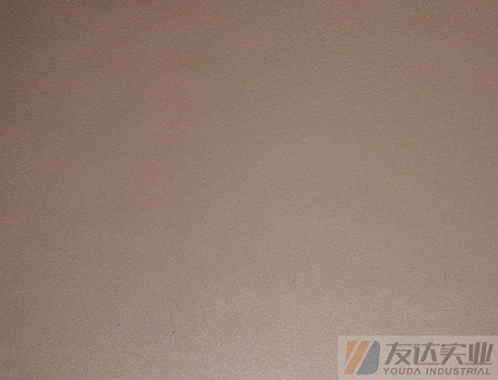0.38mm Architecture Use Tea Color PVB Film