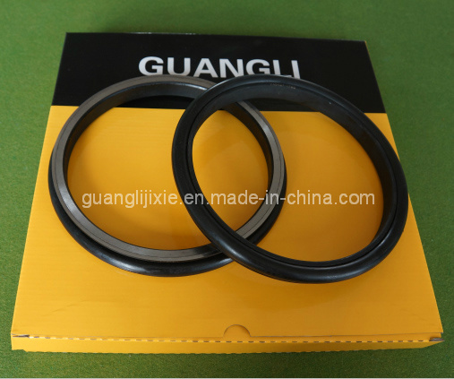 Floating Oil Seal Group 7m0481