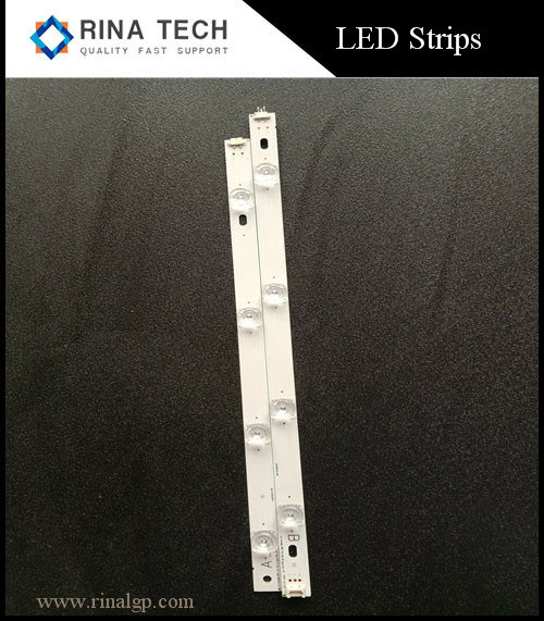 5d270e92e China Best Sale White LED Light Strips Price for TV Photos ...