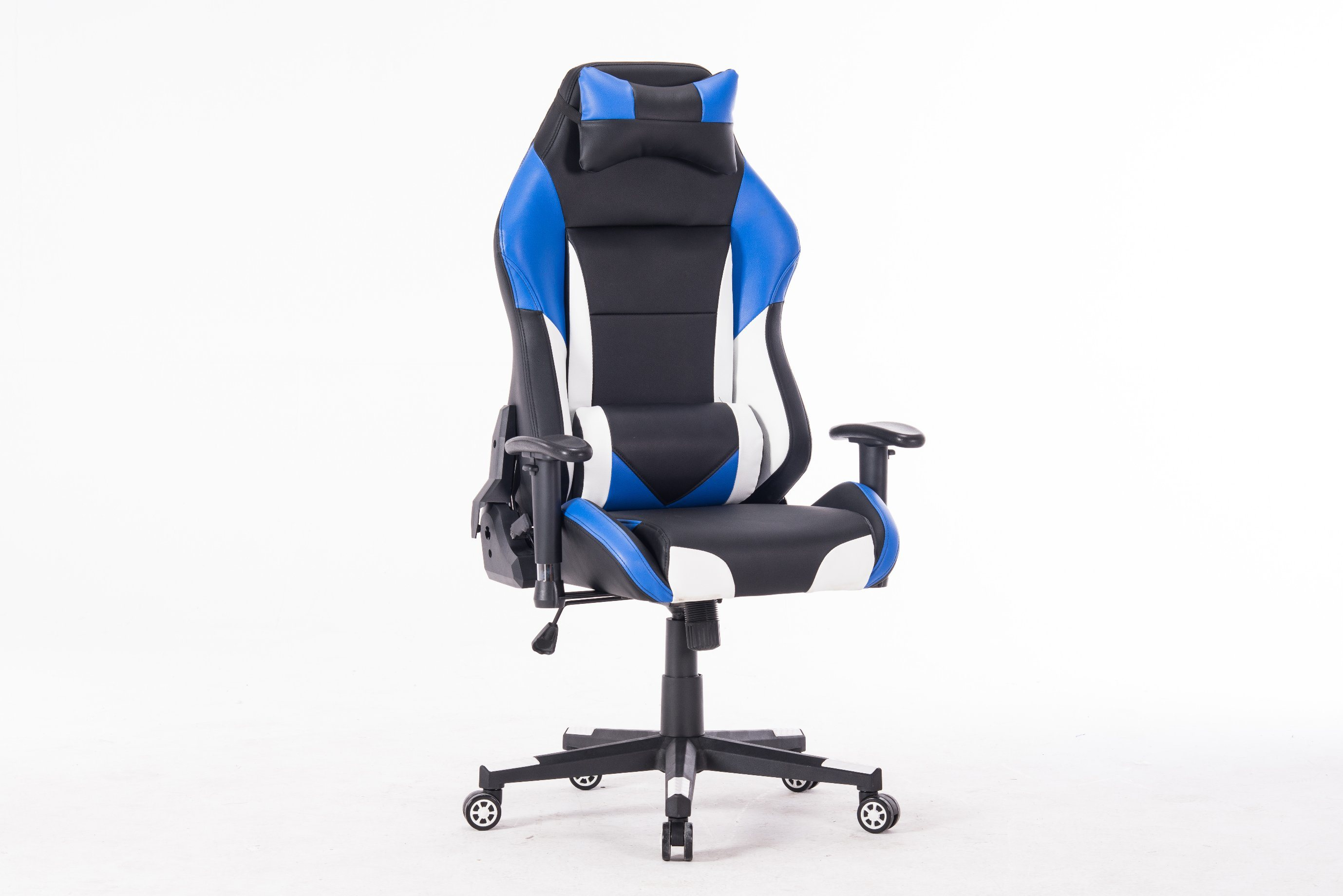 China 2018 High Quality Recaro Office Chair Cyber Cafe Chair Racing Seats China Gaming Chair Office Chair