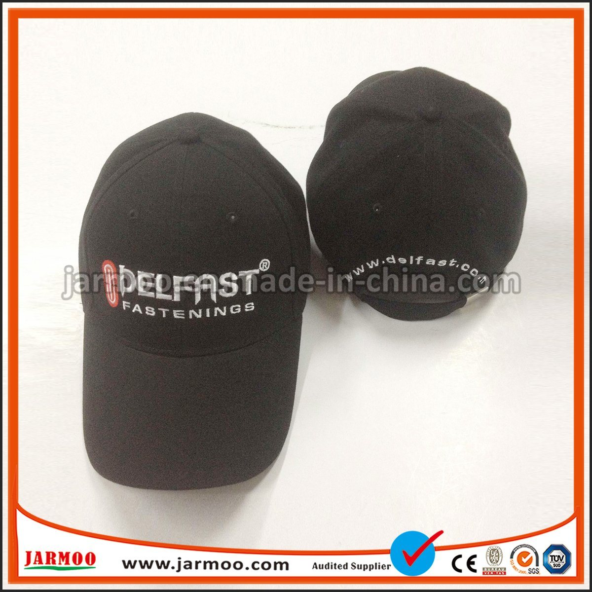 39b3430b Baseball Cap Factory, Baseball Cap Factory Manufacturers & Suppliers |  Made-in-China.com