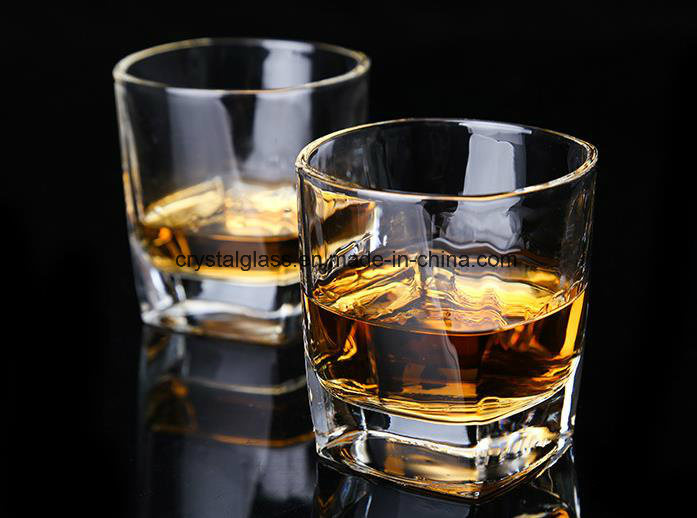7544212bd470 Wholesale Wine Glass Ware - Buy Reliable Wine Glass Ware from Wine ...