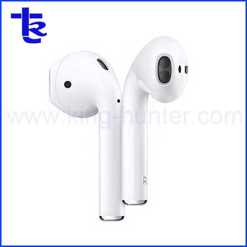 China Tws Wireless Bluetooth Earbuds Earphone For Iphone And Android Smartphone China Bluetooth Earphone And Bluetooth Earbud Price