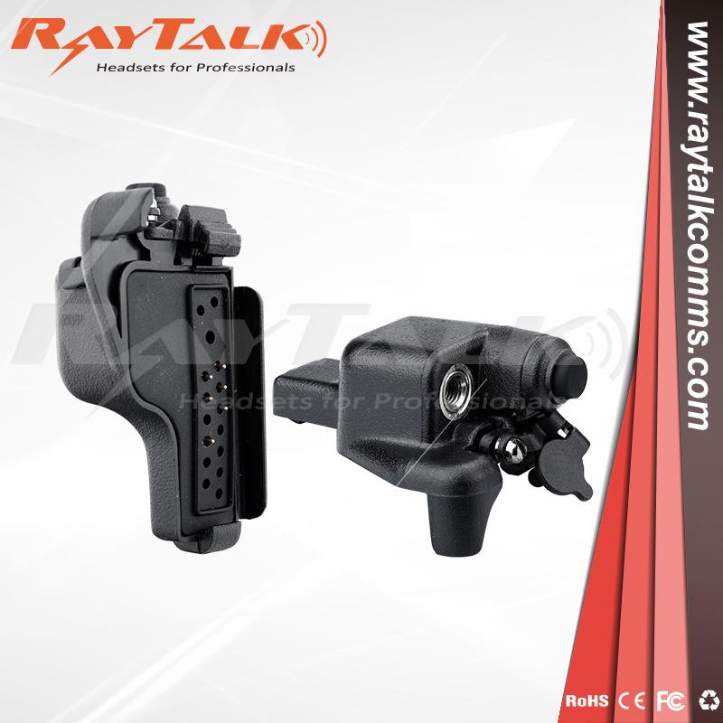 Dust Side Cover for motorola HT1000 MTX838 JT1000 MTS2000 MT2000 GP900 GP1200