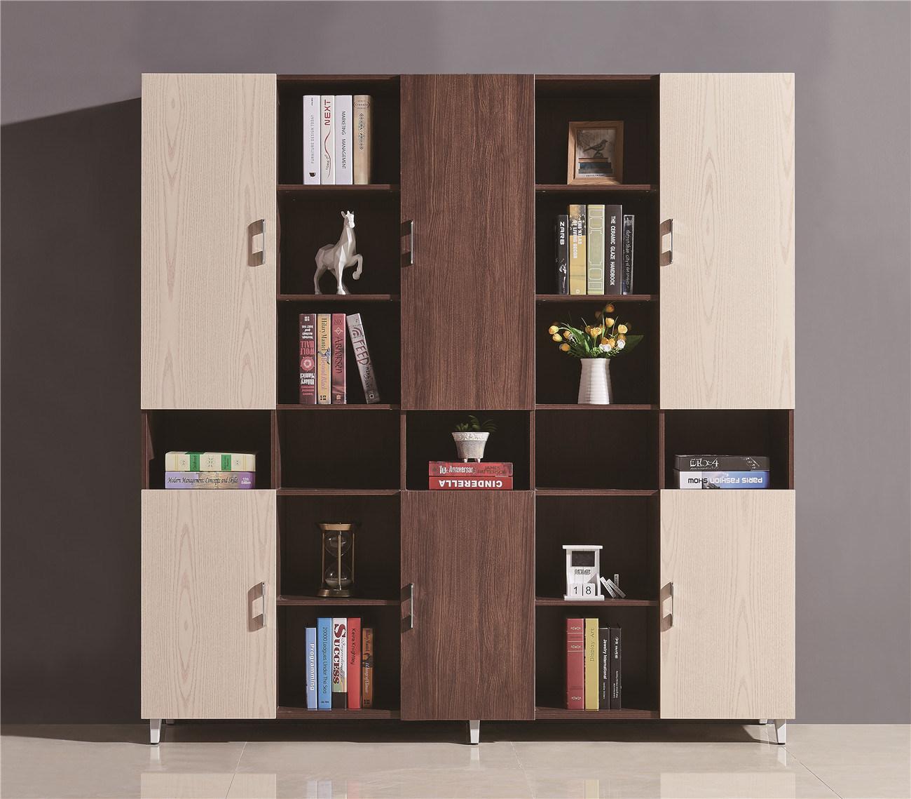 Superbe Foshan Shunde Zhongxi Furniture Co., Ltd.