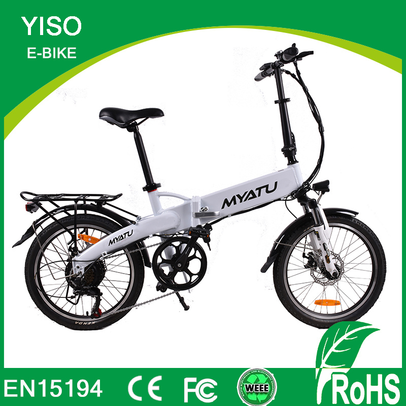 40b4993edaf China Kids Electric Bike, Kids Electric Bike Manufacturers, Suppliers,  Price | Made-in-China.com