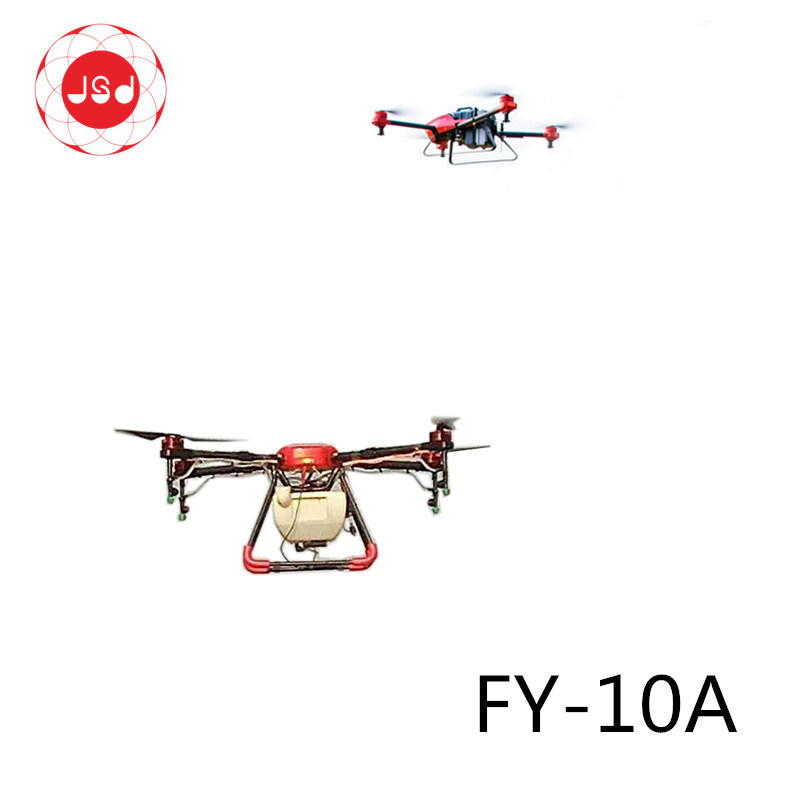 China Remote Control Helicopter, Remote Control Helicopter Wholesale,  Manufacturers, Price | Made-in-China com