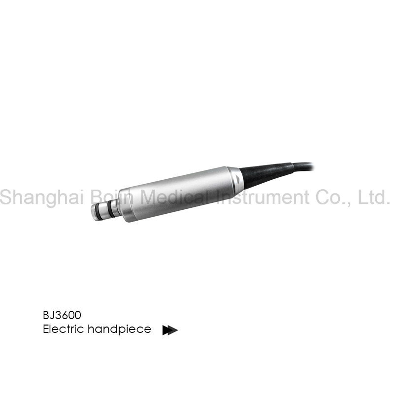 China Bojin Surgical Medical Surgical Mrico Power Tools Drill and ...