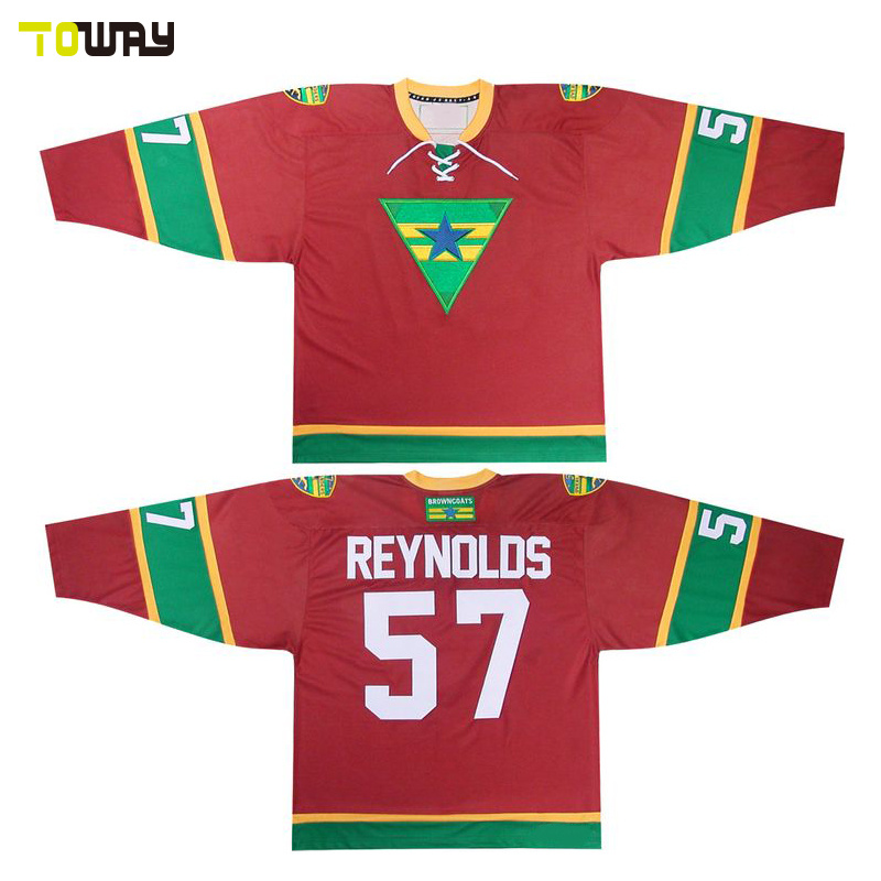 China Design Your Own Youth Blank Ice Hockey Jersey Photos ... 69aef09eeb0