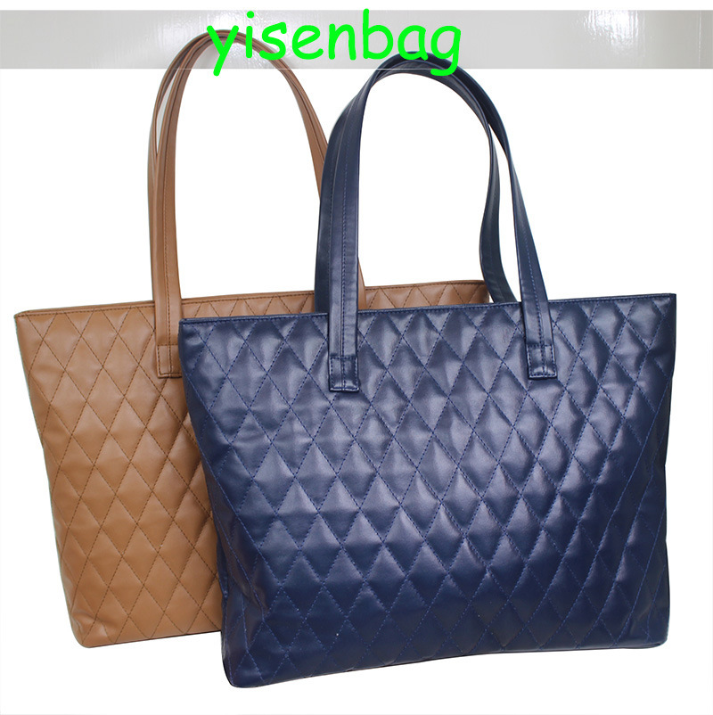 New Style of The PU Leather Lady Handbag, Leisure Bag pictures & photos