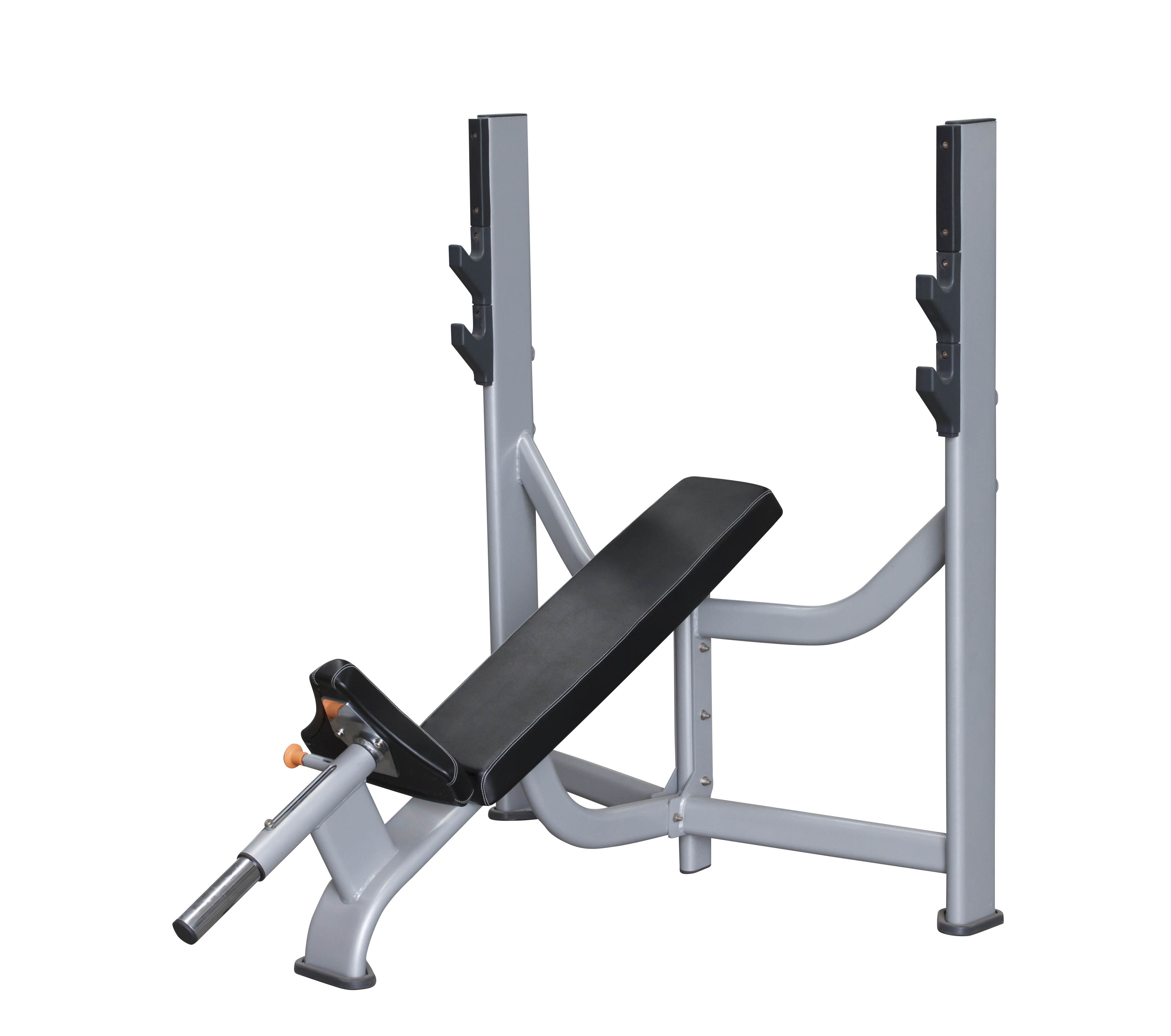 olympic product set equipment category gym exercise bundle home weights bench global weight with fitness
