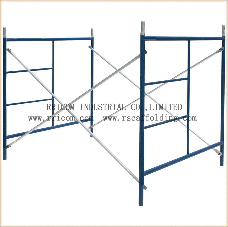 28285547c7bd6f Scaffolding for Sale China Scaffolding Frame System H Frame/Ladder Frame -  China Scaffold for Sale, H Frame