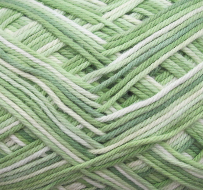 Various Colors 100% Cotton Yarn pictures & photos