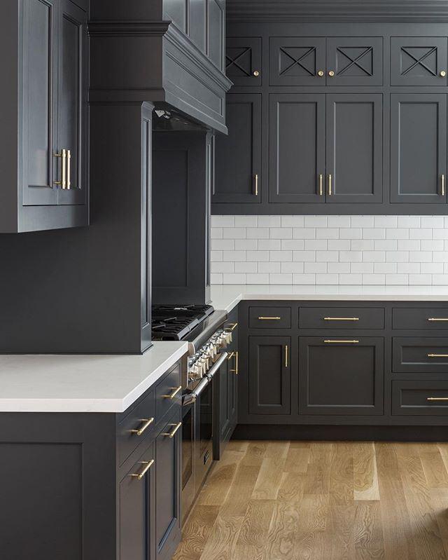 Fine Hot Item New Kitchen Sets Kitchen Cabinets In Kerala With Price Download Free Architecture Designs Xoliawazosbritishbridgeorg