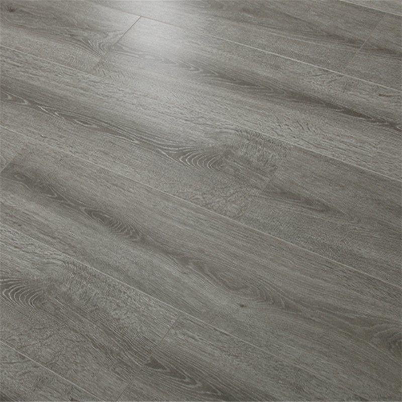 China Slate System Class 31 Grey, Slate Colored Laminate Flooring