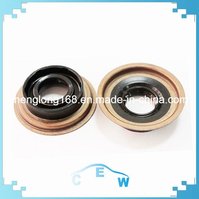 Peugeot 306 307 Gearbox driveshaft oil seal kit