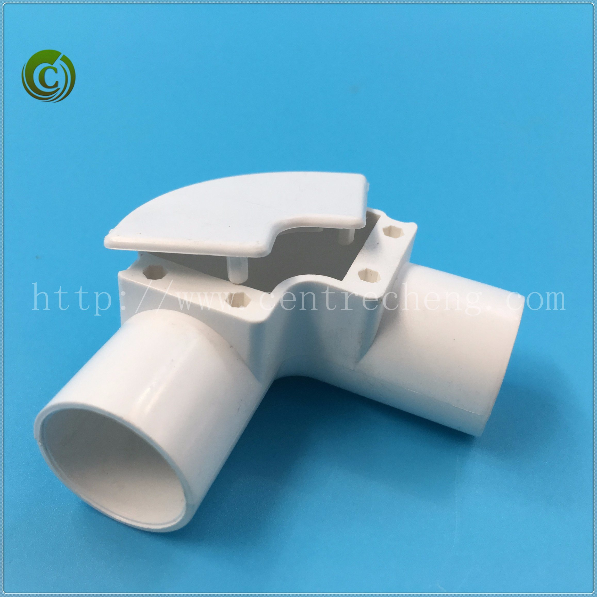 Electrical Pvc Pipes Pipe Electric Threader Buy Of Conduits Trunkings Plumbing Fittings Bend 32mm Plastic Wire Sc 1 St Foshan Shunde Liankong Hardware And Products Co Limited