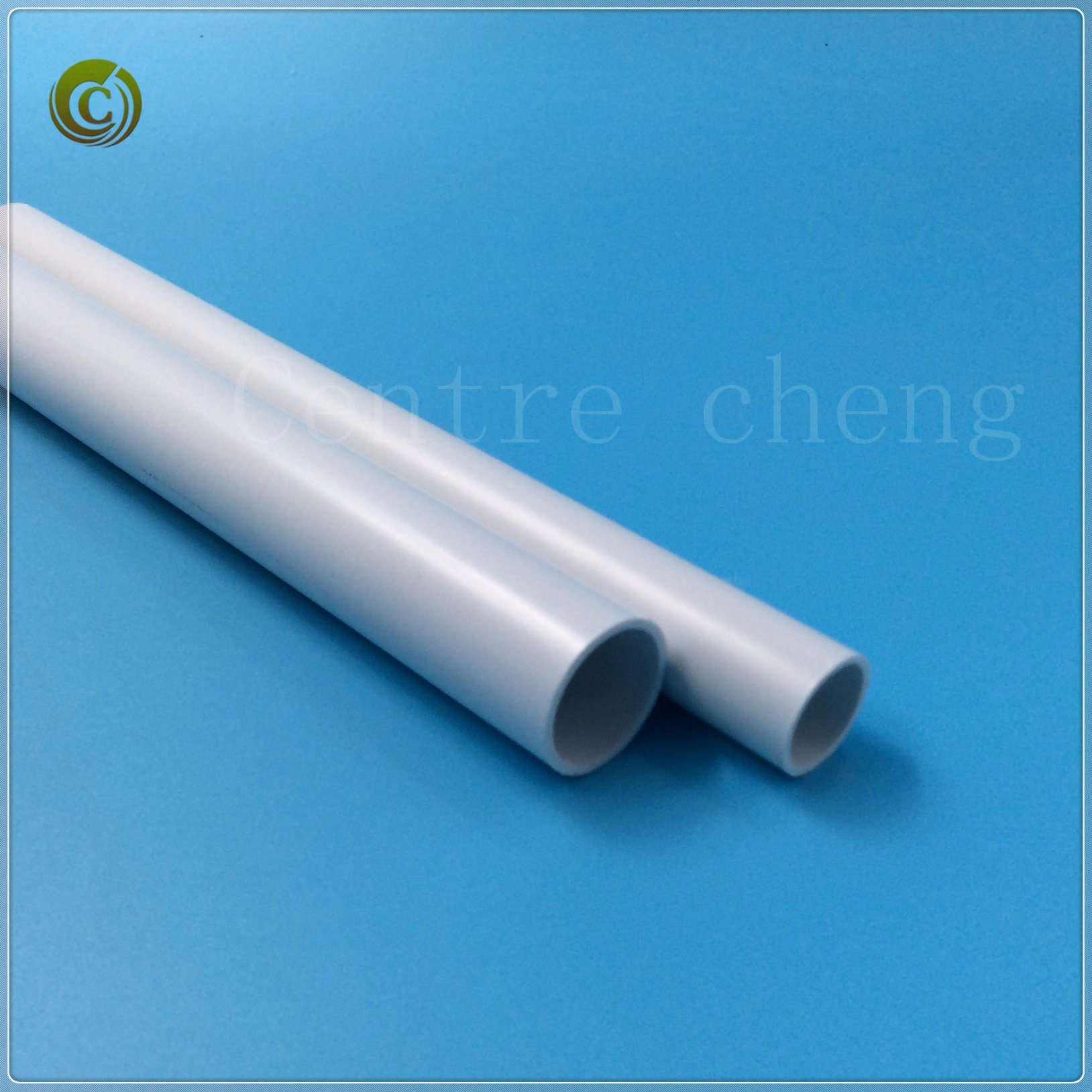 china 2018 16mmaa cable duct electric wiring conduit pipe pvc cable rh centrecheng en made in china com plastic cable conduit flexible plastic cable conduit flexible