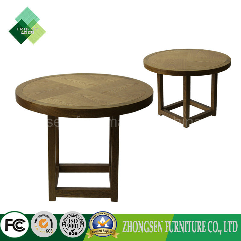 Wooden Table Used Dining Room Furniture