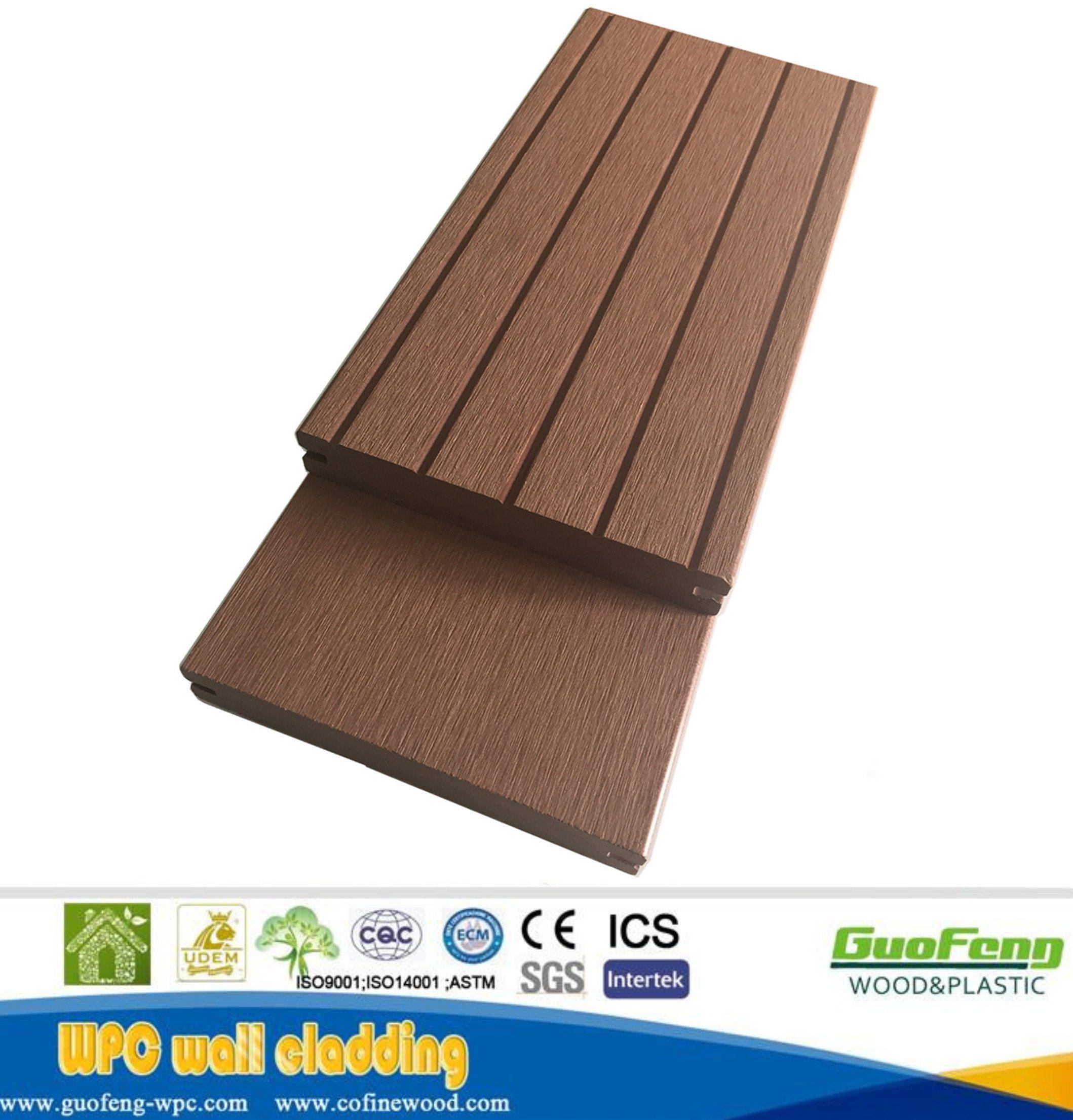 sandiego lifedeck flooring waterproof com decking contractor san residential diego epoxy deck floor staining concrete