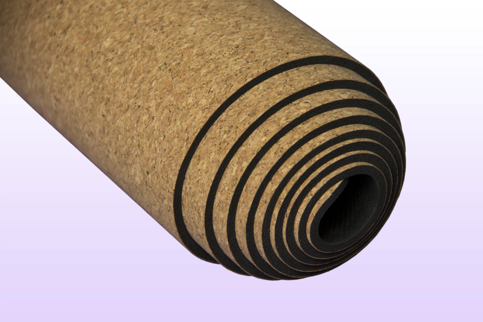 fushi natural mat pin high yoga mats rubber ethical performance sunlight