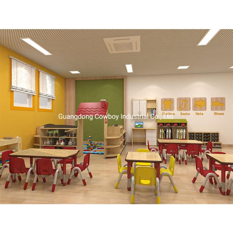 Furniture Sets Preschool Daycare