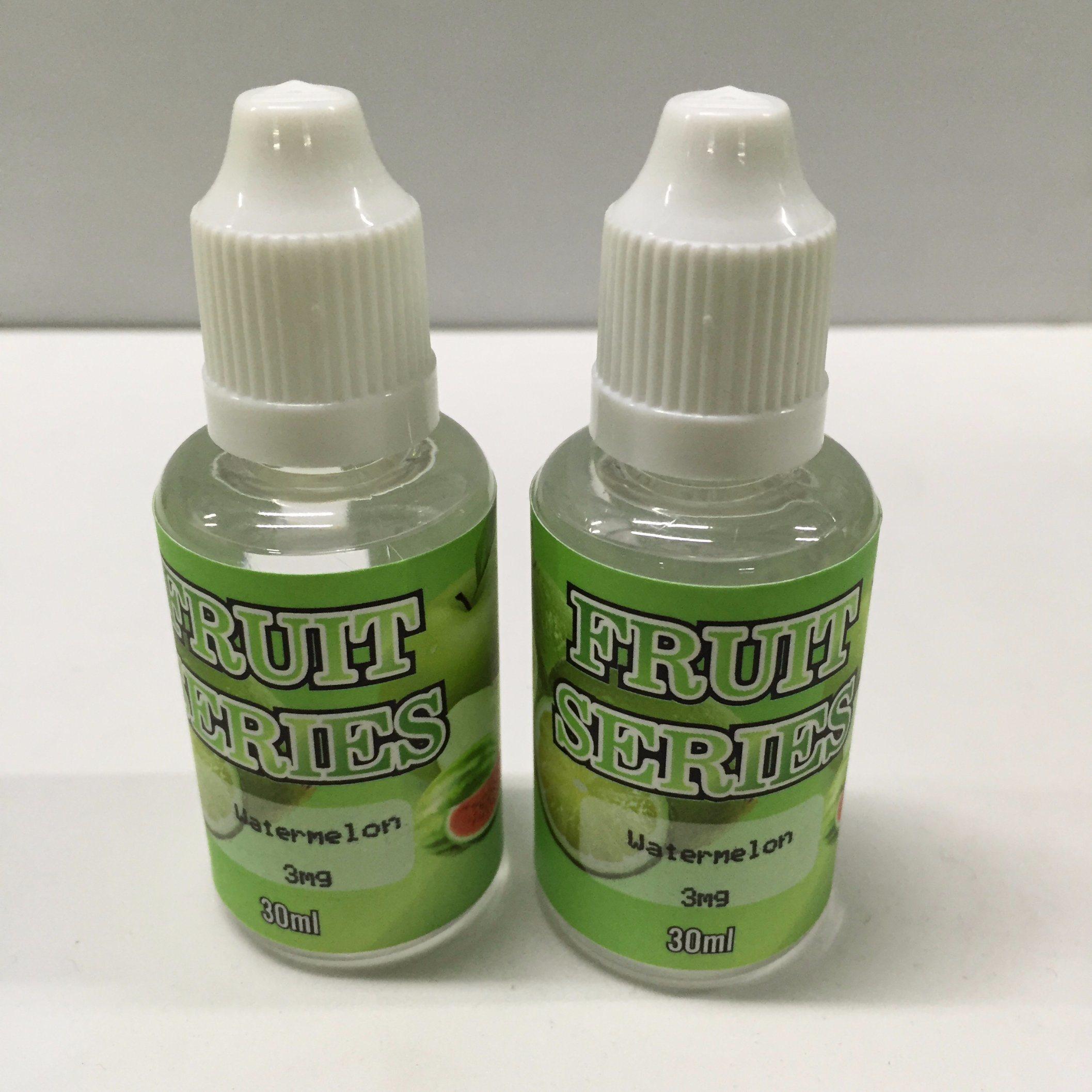 [Hot Item] Best Quality Premium E Liquid Supplier From Shenzhen