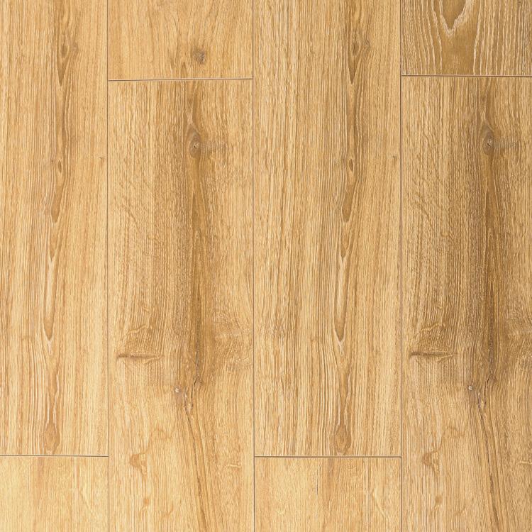 Low Cost Parquet Laminate Wood Flooring, Laminate Wood Flooring Cost