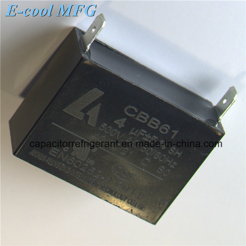 china wiring diagram cbb61 fan capacitor 6uf sh 40/70/21 250v 300v 450vac  can be customized - china wiring diagram cbb61 fan capacitor, can be  customized