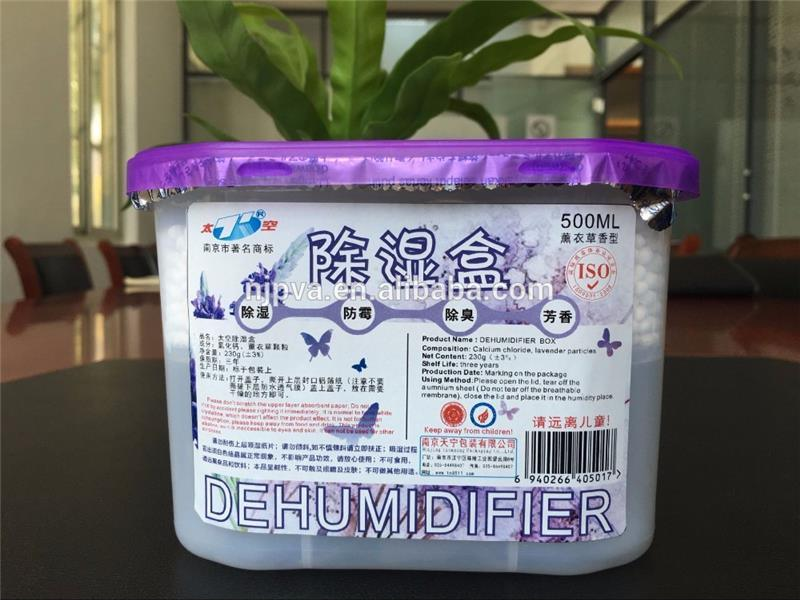 Nj-Tn Ce Good User Experience Drying Dehumidifier pictures & photos