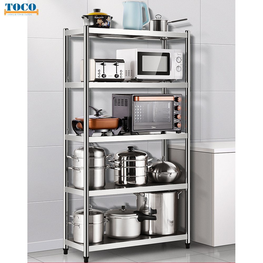 China Frozen Food Stainless Steel Rack For Kitchen Or Restaurant China Kitchen Rack Food Rack