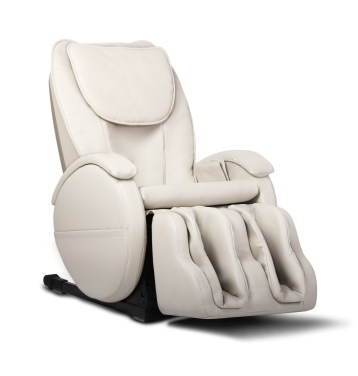 Fashion Smart Massage Chair LC5700s