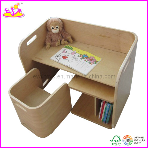 2013 New Unique Design Children Furniture (W08G065)