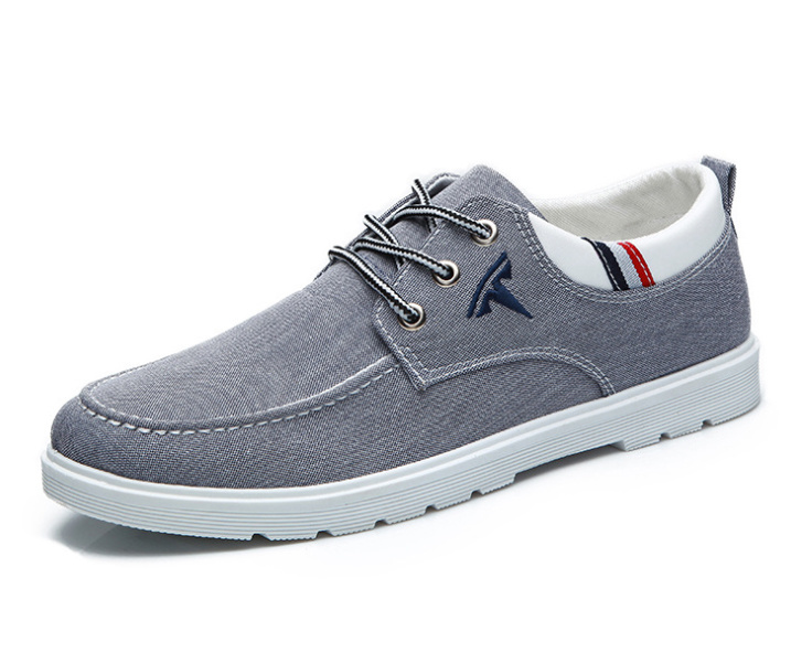 new shoes design for man