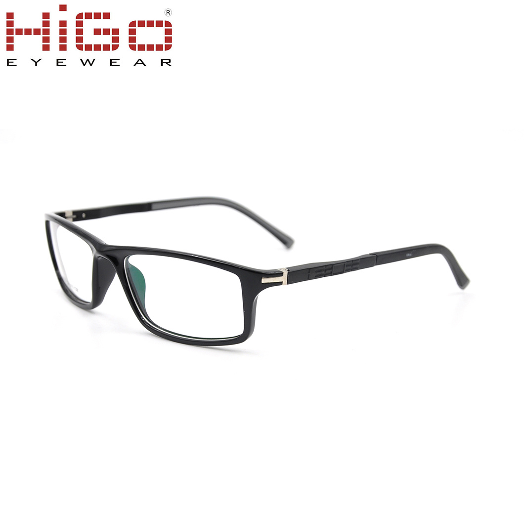6649fbd8084 China as Picture Frame Color Tr90 Cheap Eyeglasses Frames Optical ...