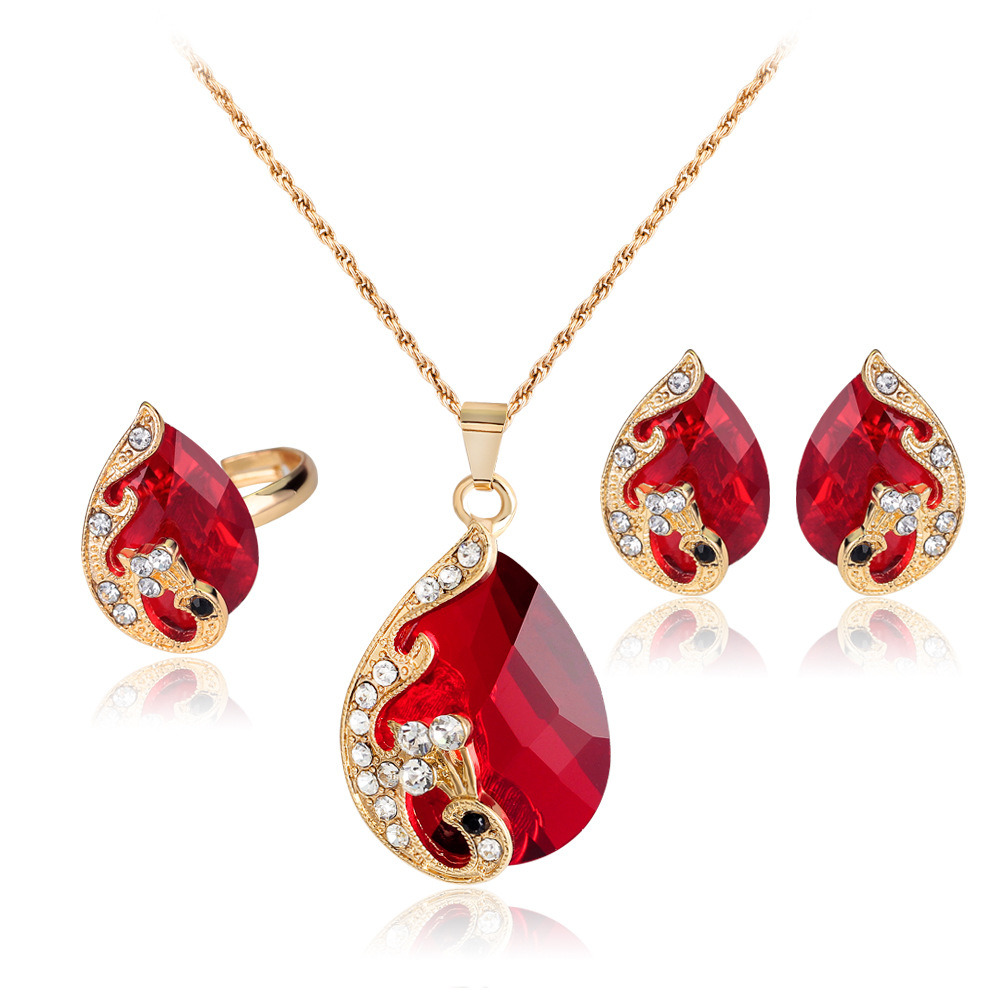 Wholesale Jewelry Gift Set - Buy Reliable Jewelry Gift Set