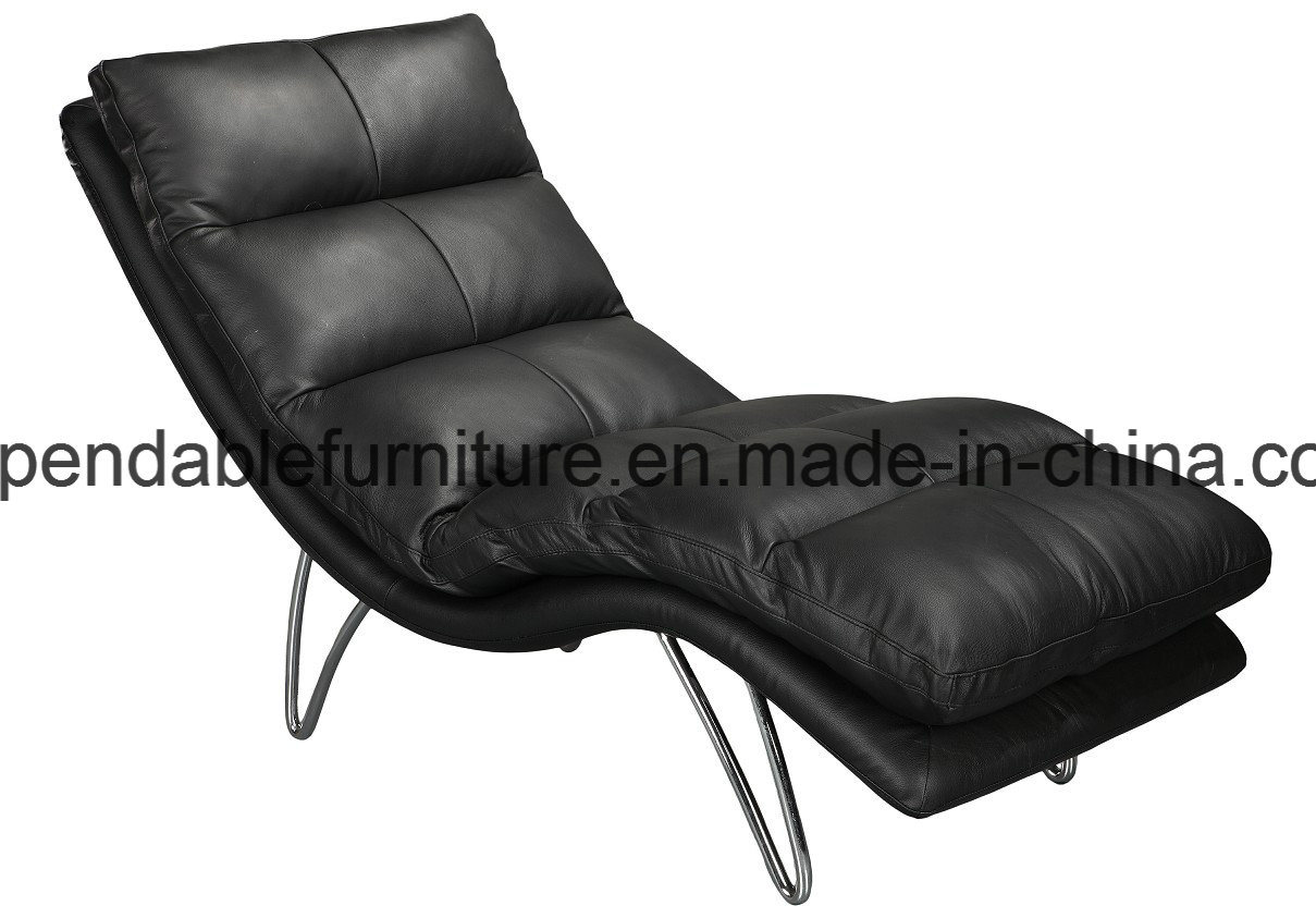- China Sex Sofa Bed Recliner Chaise Lounge Living Room Chair