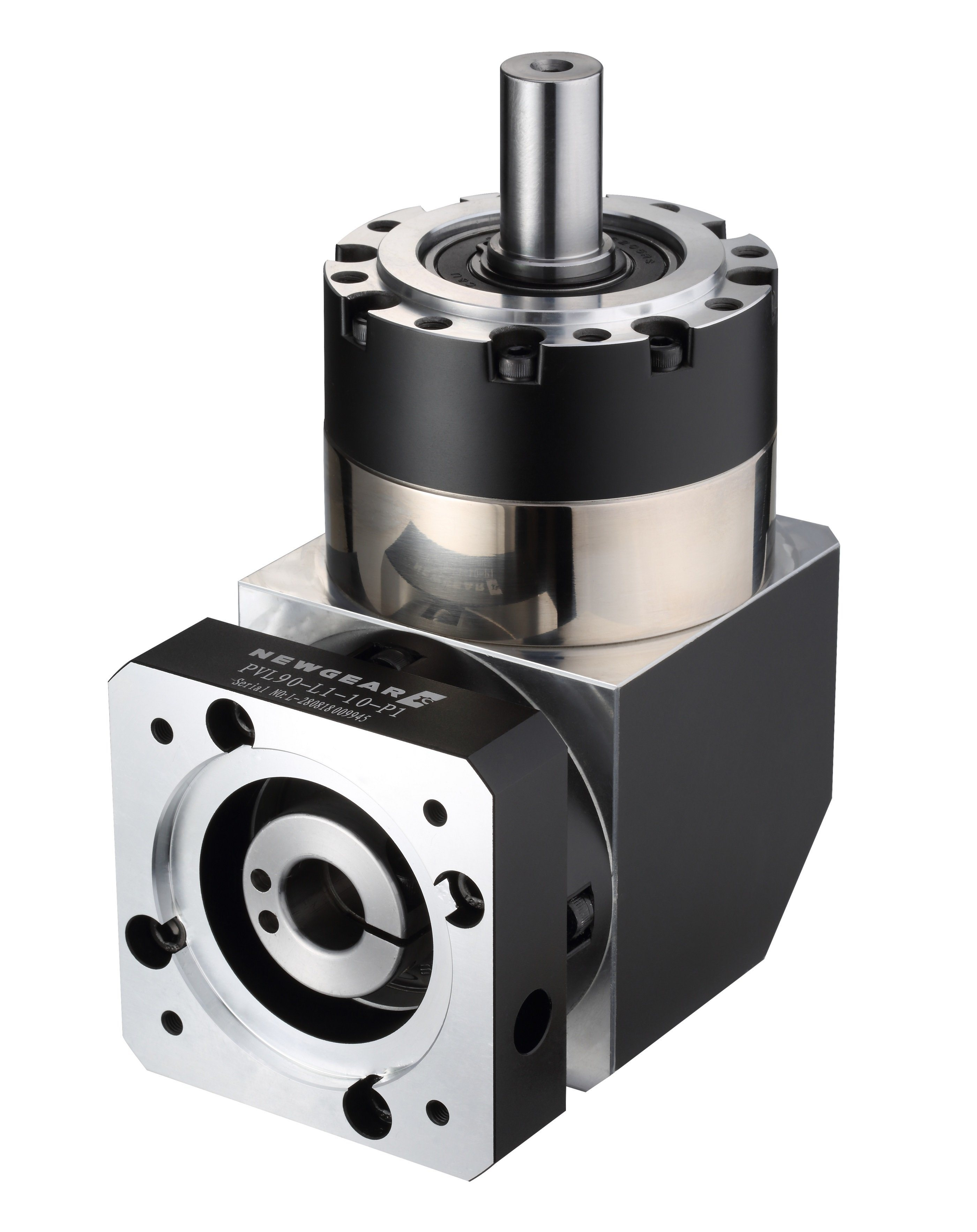 China Right Angle Gearbox, Right Angle Gearbox Manufacturers, Suppliers,  Price   Made-in-China com