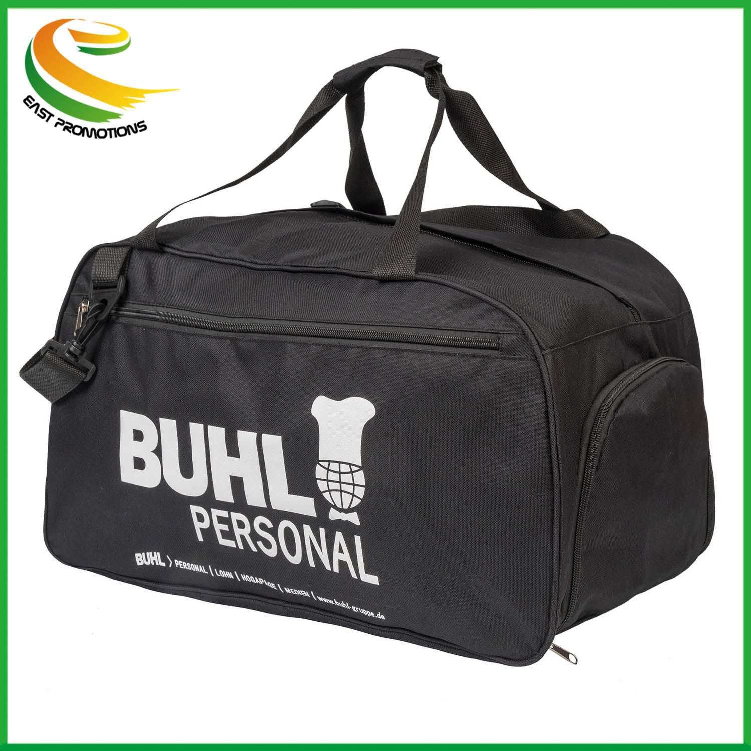 8989d4274 China Luggage Bag, Luggage Bag Manufacturers, Suppliers, Price   Made-in- China.com