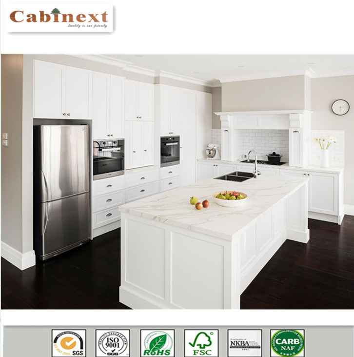 China American Style Modern Modular, Kitchen Cabinet Companies Usa