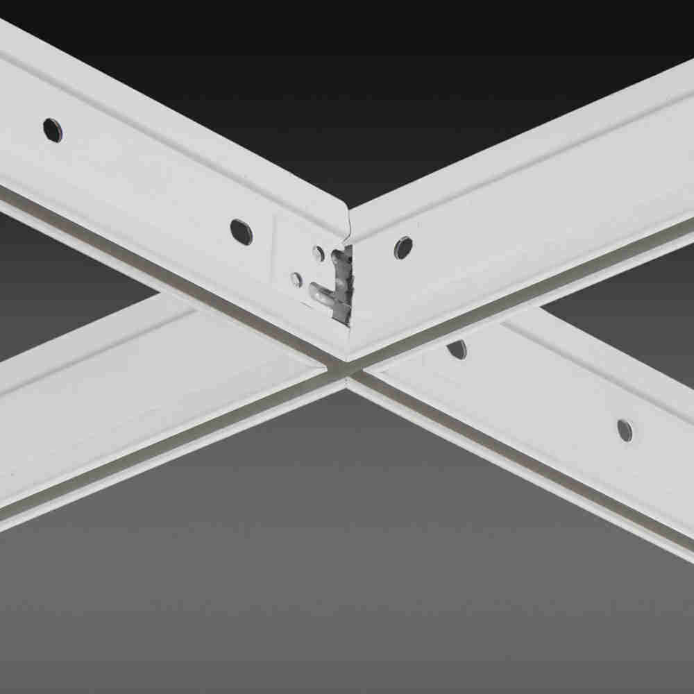 Suspended Ceiling T Bar Grid