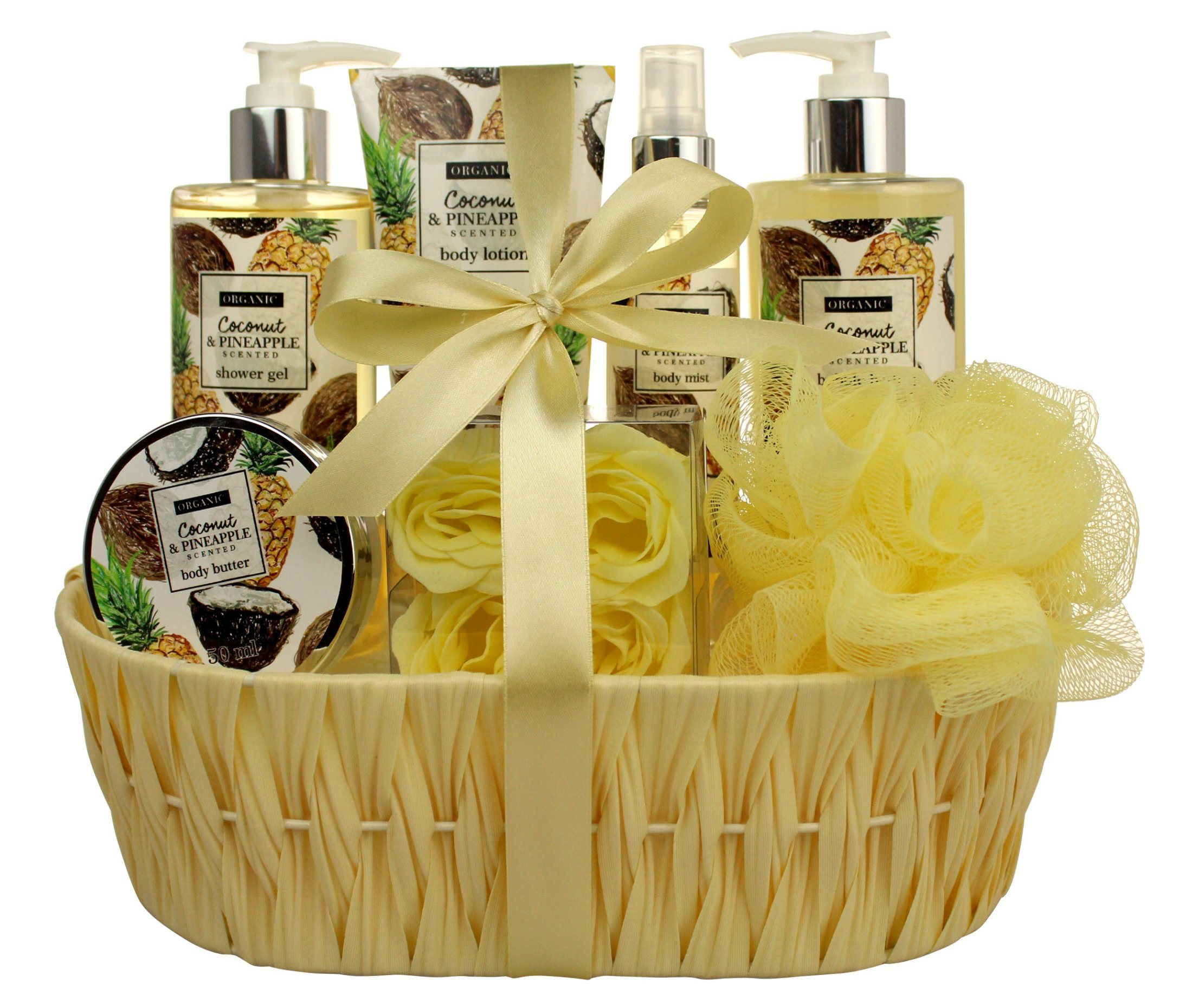 China Wholesale Beauty Natural Purple Packaging Bath Spa Gift Set China Spa Bath Set And Bath Spa Set Price