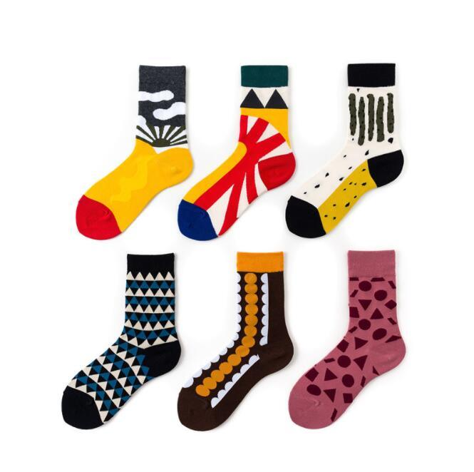 a72d6ee30a5 China Sports Socks, Sports Socks Manufacturers, Suppliers, Price |  Made-in-China.com