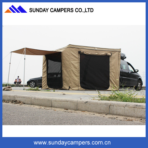 China Car Tent 2014 Hot Sale Mould&Mildew Proof ...