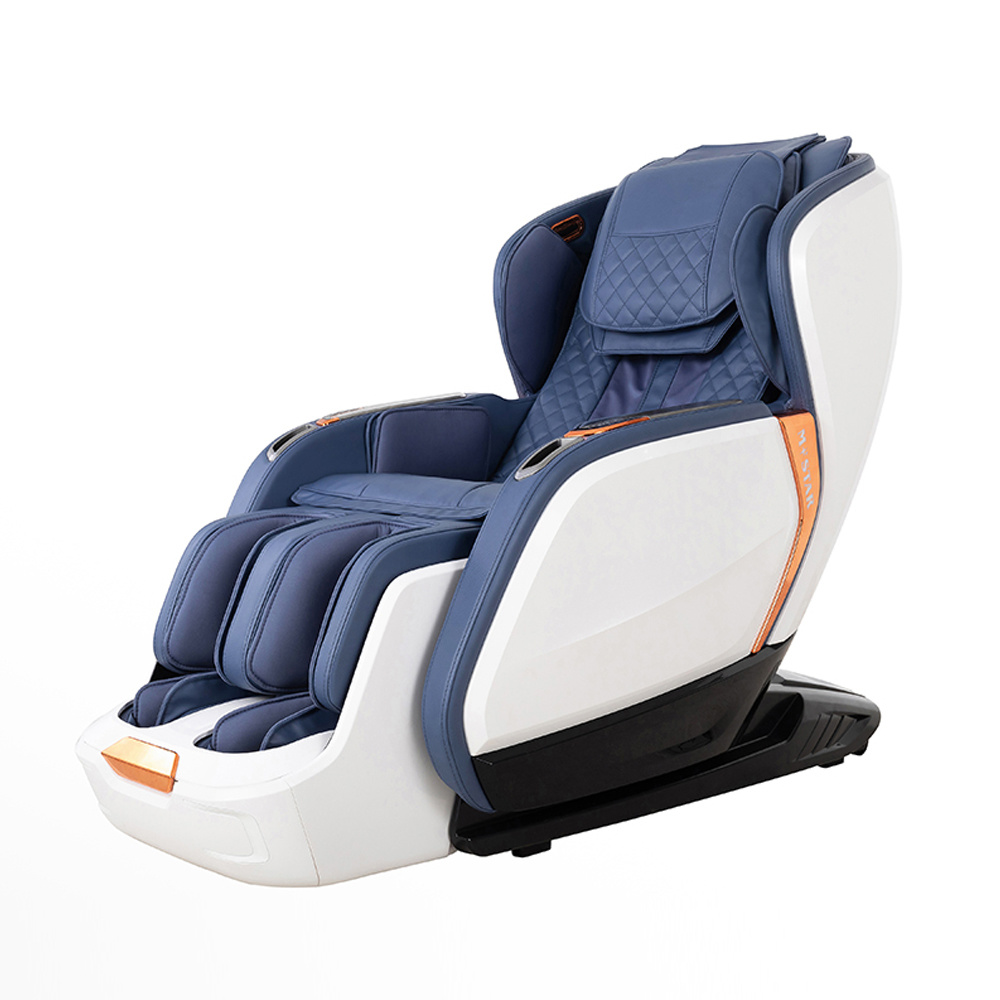 China Lazy Boy Chair, Lazy Boy Chair Manufacturers