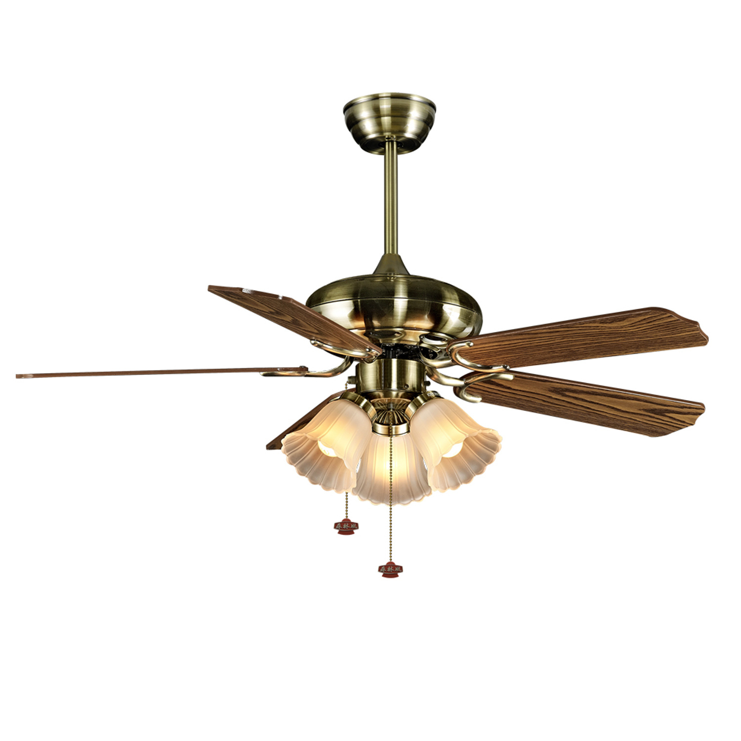China 42 Inch Good Price Bronze Color