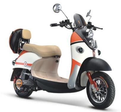 Factory Sales High Quality E-Scooter pictures & photos