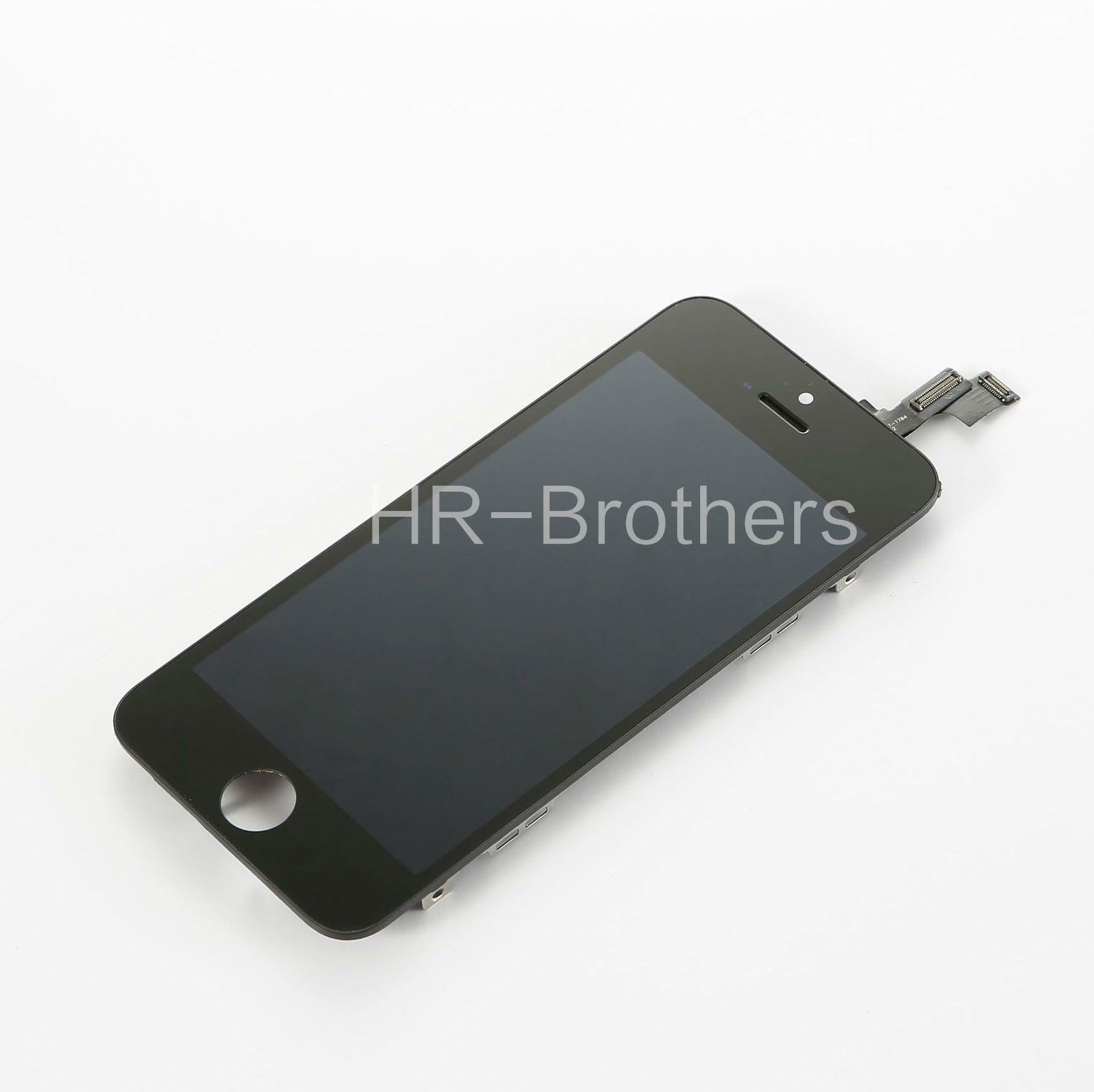 Wholesale Mobile Phone LCD for iPhone 5s Mobile Phone Part