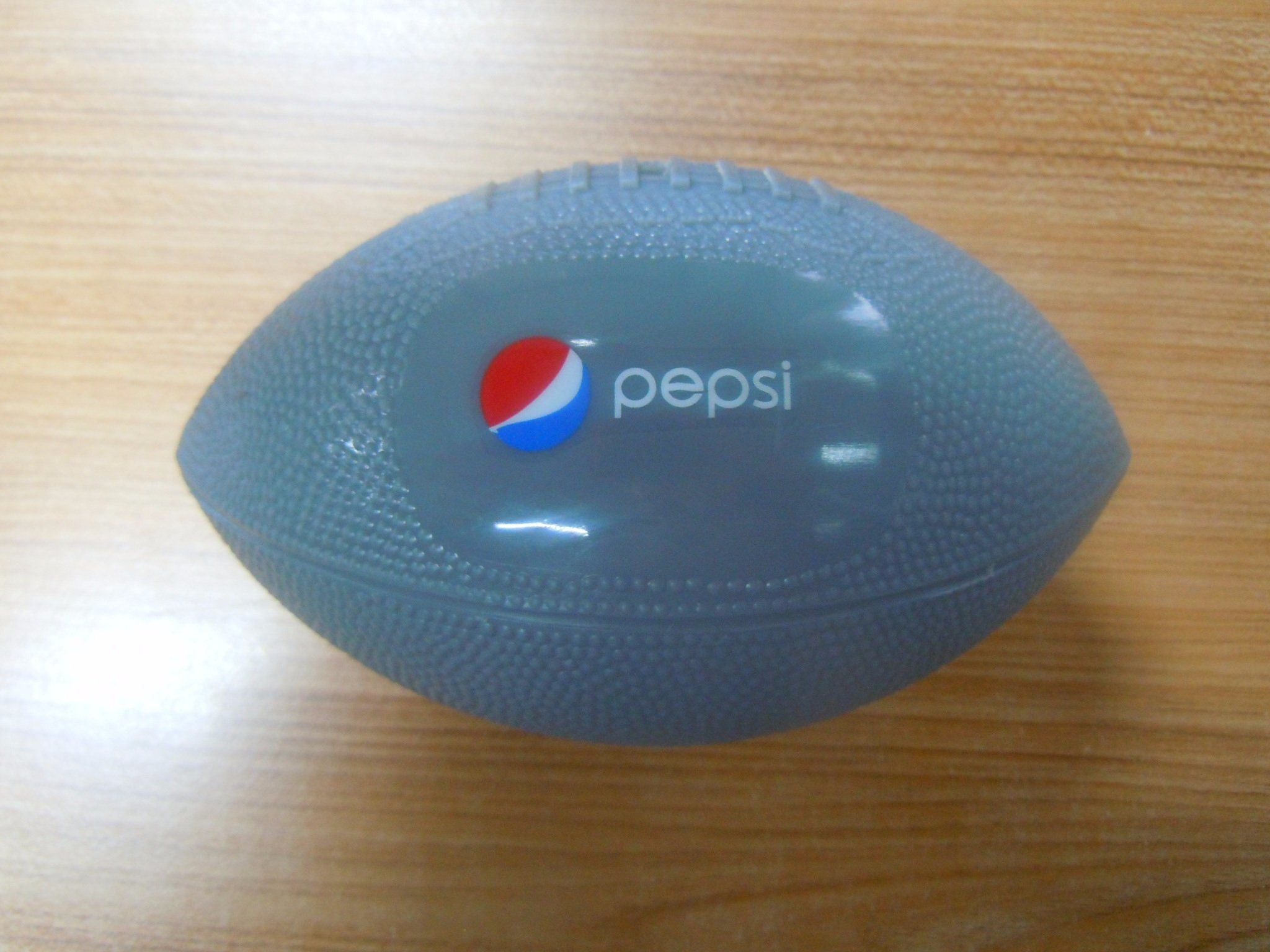 PVC Toys Gifts Amenica Football pictures & photos